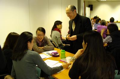 the japan foundation london news